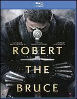 Robert the Bruce [Blu-ray]