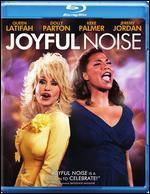 Joyful Noise [Blu-Ray]