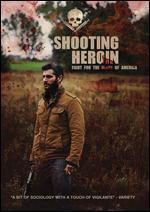 Shooting Heroin (Special Edition)