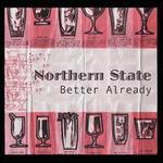 Better Already [Vinyl]