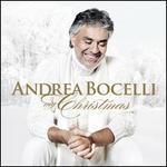 My Christmas [Vinyl]