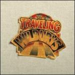 Traveling Wilburys [CD/DVD]