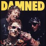 Damned Damned Damned (Remastered)