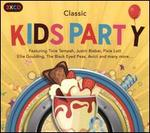 Classic Kids' Party