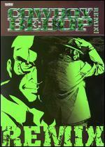 Cowboy Bebop Remix: Vol. 4