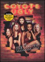 Coyote Ugly [Special Edition]