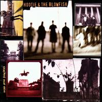 Cracked Rear View - Hootie & the Blowfish