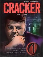 Cracker: Series 01