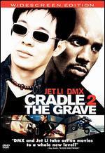 Cradle 2 the Grave [WS]