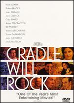 Cradle Will Rock - Tim Robbins