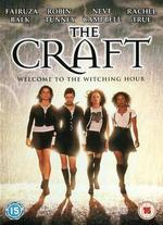 Craft - Andrew Fleming