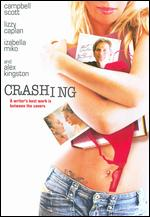 Crashing - Gary Walkow
