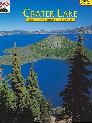 Crater Lake - Warfield, Ronald G, and Juillerat, Lee, and Smith, Larry
