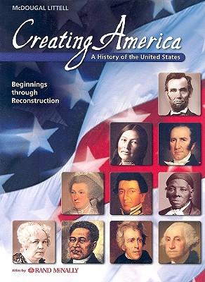 Amazon.com: united states history holt mcdougal