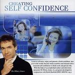 Creating Self Confidence