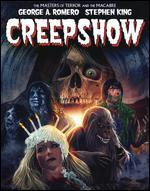 Creepshow [Collector's Edition] [Blu-ray]