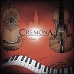 Cremona: Città della Musica