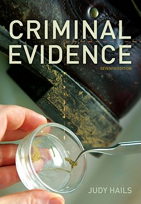 law of evidence coursework Learning outcomes upon successful completion of the course you will be able to: learning outcome 1 - analyse and define the concept and general nature of evidence.