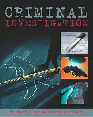 Criminal Investigation -