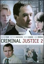 Criminal Justice 2 - Marc Jobst; Yann Demange