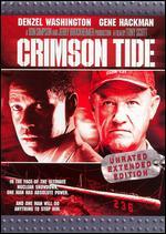 Crimson Tide [Unrated] - Tony Scott