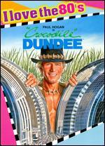 Crocodile Dundee [I Love the 80's Edition]