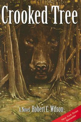 Crooked Tree - Wilson, Robert C
