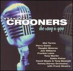 Crooners: The Song Is You