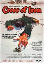 Cross of Iron [Special Edition]