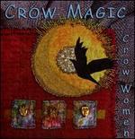 Crow Magic