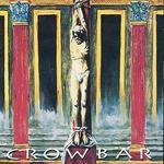 Crowbar/Live