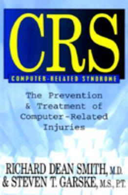 Crs/Prevention & Treatment - Smith, Richard D, and Garske, Steven T