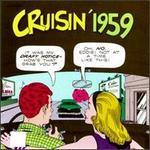Cruisin' 1959