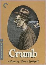 Crumb [Criterion Collection]