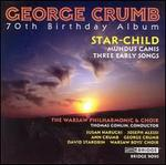 Crumb: Star- Child