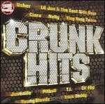 Crunk Hits [Clean]
