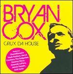Crux Da House