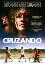 Cruzando - Mando Alvarado; Mike Escamilla