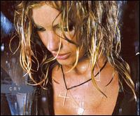 Cry [Australia CD Single] - Faith Hill