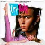 Cry-Baby [Original Soundtrack]