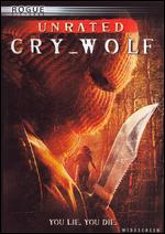 Cry_Wolf [WS] [Unrated] - Jeff Wadlow