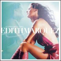 Cuando Grita la Piel [Bonus Track] - Edith Márquez