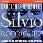 Cuba Classics, Vol. 1: Canciones Urgentes