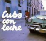 Cuba con Leche