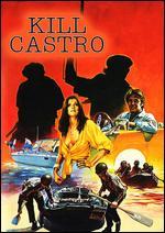 Cuba Crossing - Carl Workman