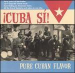 Cuba Si: Pure Cuban Flavor