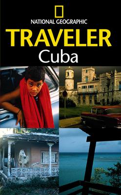 Cuba - National Geographic (Creator)