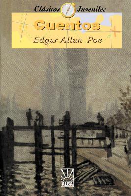 Cuentos - Poe, Edgar Allan