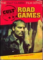 Cult Fiction: Road Games