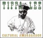 Cultural Ambassador